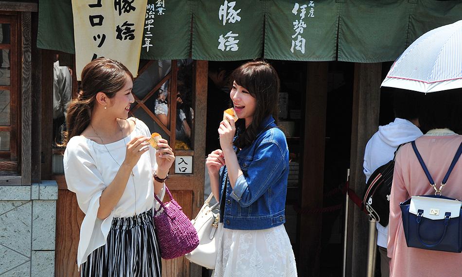 リニューアルしたHotel & Resorts KYOTO-MIYAZUで初めての撮影会♪