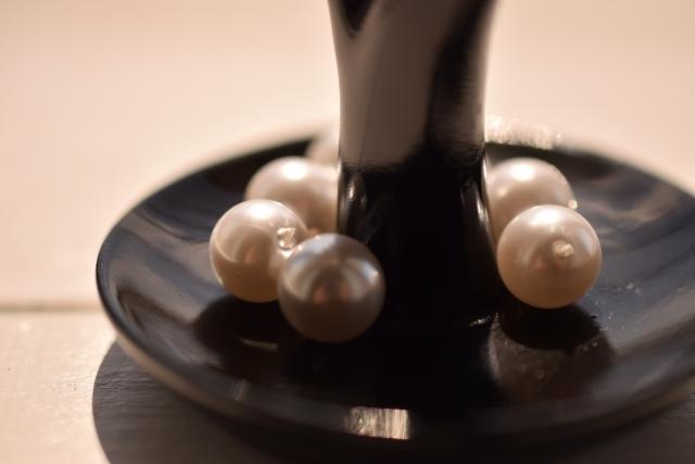 真珠は世界中が生産地!