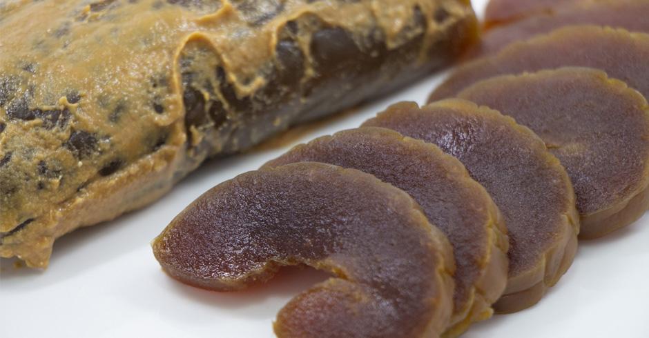 徳川家献上の伝統の味。上品な風味が特徴の「奈良漬」をお取り寄せで味わおう