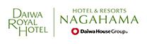 Hotel&Resorts NAGAHAMA
