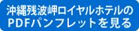 沖縄残波岬のPDFパンフレットを見る