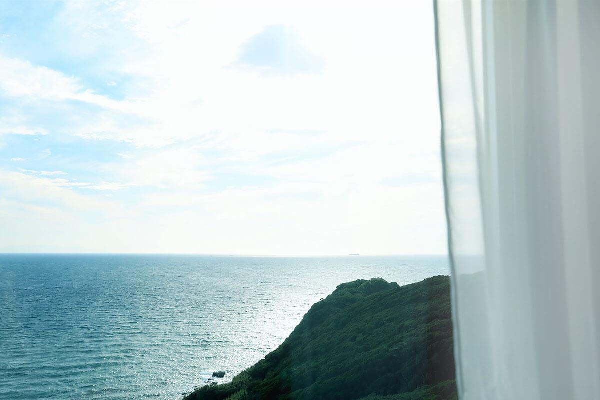 当ホテルの魅力 |【公式】ホテル&リゾーツ 南房総(ダイワロイヤルホテル)